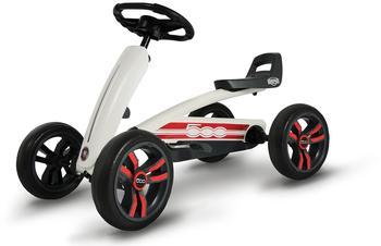 berg-toys-buzzy-fiat-500-24301000