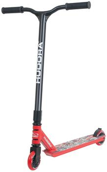 Hudora XQ-13 (14026)
