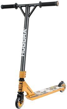 Hudora XR-25 (14027)