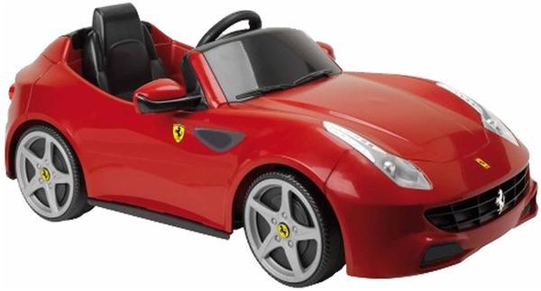 FEBER Ferrari FF 6V