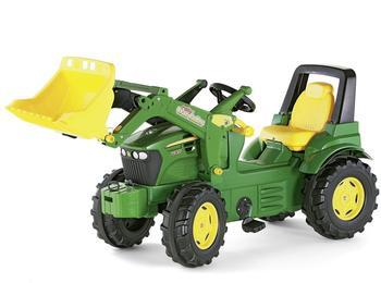 Rolly Toys rollyFarmtrac John Deere 7930 mit Lader (710027)