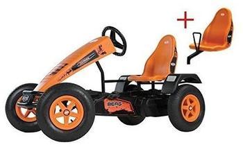 berg-toys-x-cross-bfr-orange-07100800