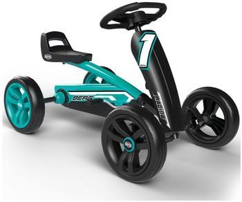 berg-toys-buzzy-race-tuerkis-24302000