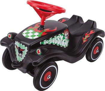 Big Bobby Car Classic Crazy (56086)