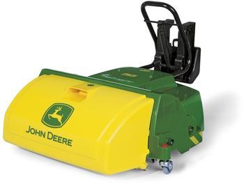 rolly-toys-rollytrac-sweeper-john-deere-gelb-409716