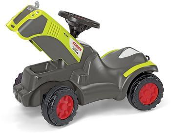 Rolly Toys Minitrac Claas Xerion (132652)