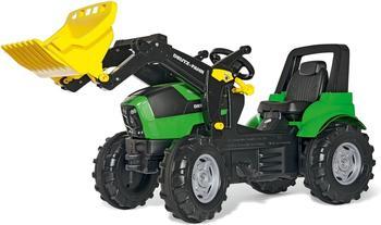 Rolly Toys rollyFarmtrac Deutz Agrotron 7250 TTV (710034)
