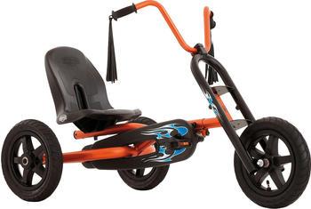 berg-toys-choppy-bfr-orange-schwarz-24150000