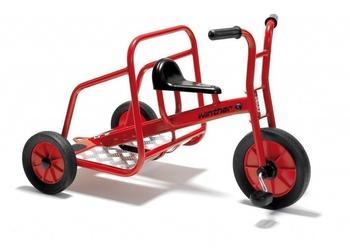 Winther Viking Dreirad Ben-Hur (465.00)
