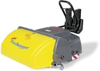 rolly-toys-rollytrac-sweeper-kehrmaschine-gelb-grau-409709