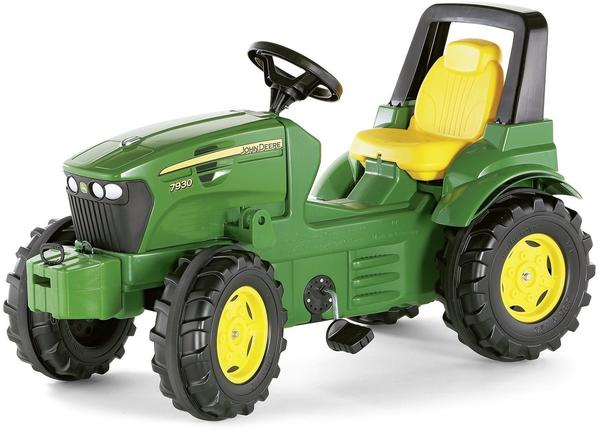 Rolly Toys Farmtrac John Deere 7930 (700028)