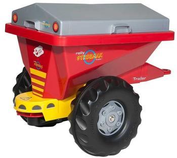 Rolly Toys rollyStreumax (125128)