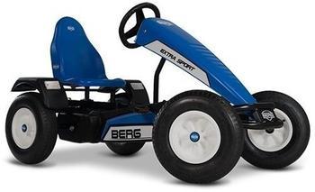 Berg Extra Sport BFR blau (07.10.01.00)