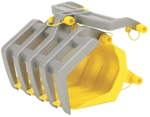 Rolly Toys rollyTimber Loader (409679)