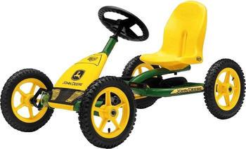 berg-toys-john-deere-junior-buddy-gelb-gruen-24212400