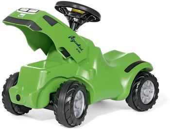 Rolly Toys rollyMinitrac Deutz Agrokid (132102)