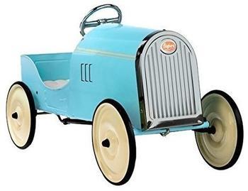Baghera Legend Monaco Old Blue 1921