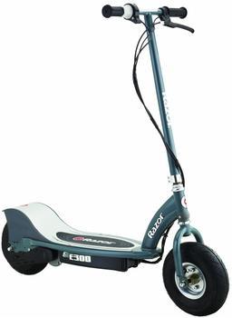 razor-e300-electric-scooter-grey-grey-13173814