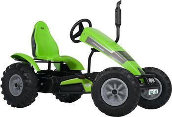 berg-toys-traxx-deutz-fahr-bfr-3-07210500