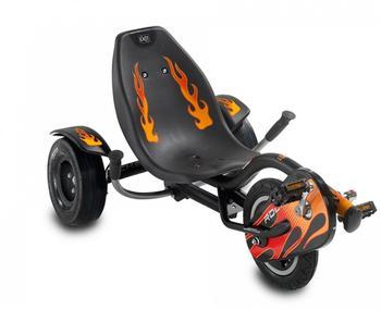 exit-toys-triker-rocker-fire-20100001