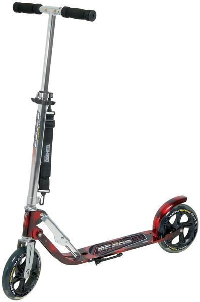 Hudora Big Wheel MC 205 (14720)
