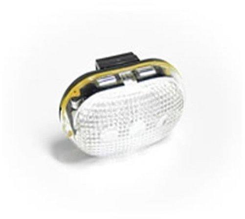 Berg LED Light for Go-Kart White (15.20.10.00)