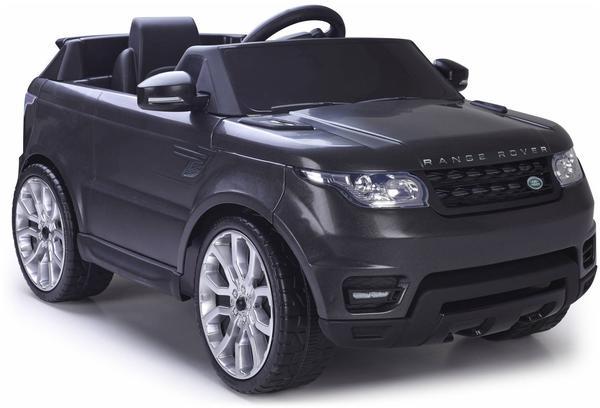 Feber Range Rover 6V (800010051)