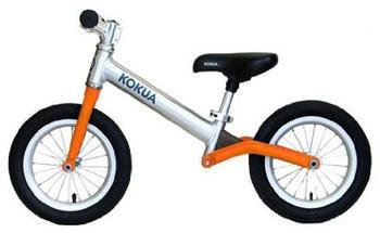 Kokua LIKEaBIKE Jumper 2015 orange