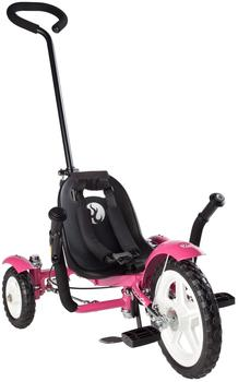 Mo-Bo Total Tot pink