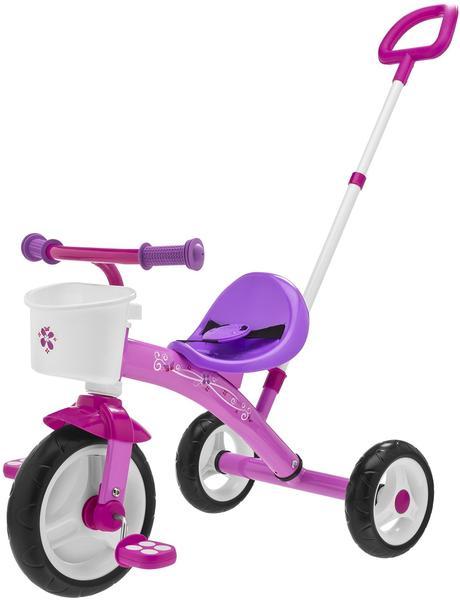 Chicco U-GO pink