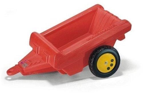 Rolly Toys rollyKid Farmer rot