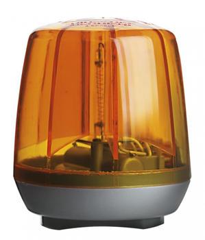 rolly-toys-rundum-leuchte-flashlight-orange-409556