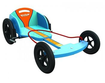 kiddimoto-boxkart-gulf-oil-orange-89449