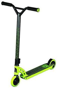 Madd Gear VX5 Nitro grün (205-040)