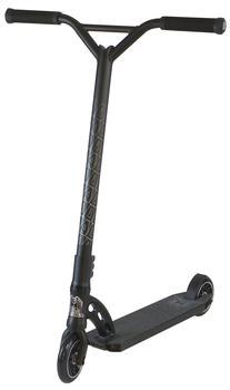 Madd Gear MGP VX5 Nitro schwarz (205-044)