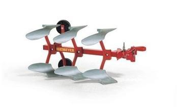 rolly-toys-pflug