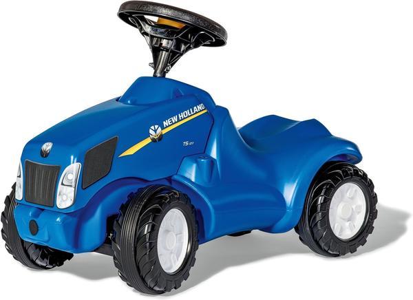 Rolly Toys rollyMinitrac NH T6010 (132089)