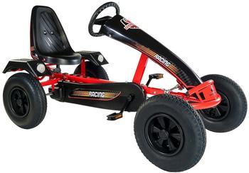 Dino Super Sport BF-3 schwarz/rot