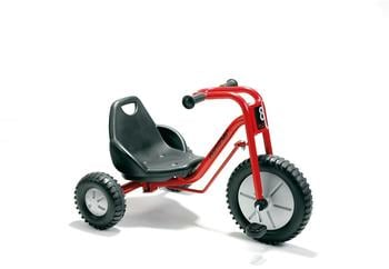 Winther Viking Explorer Zlalom Tricycle (661.00)