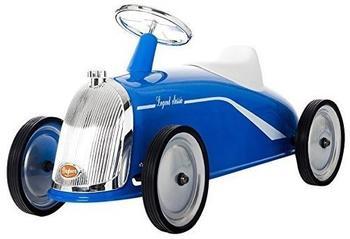Baghera Rider - Legend blau