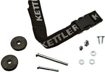 kettler-sicherheitsgurt-fuer-dreiraeder-8137-000