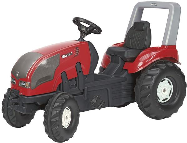 Rolly Toys rollyX-Trac Valtra (036882)