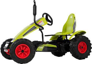 berg-toys-claas-bfr-07110100