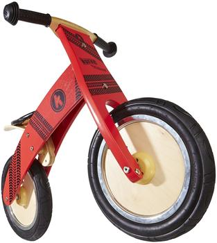 kiddimoto-kurve-tyre-schwarz-916-614