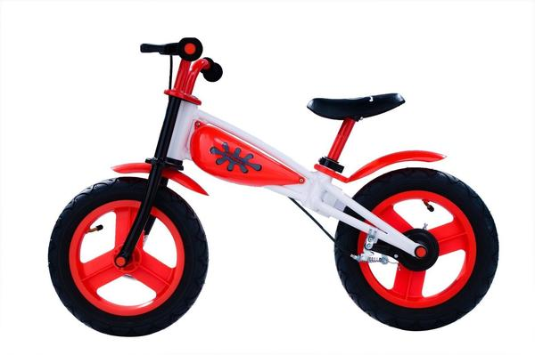 Spartan Kid Cool 12'' Scooter (2312)