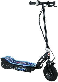 razor-e100-glow-electric-scooter-13173831