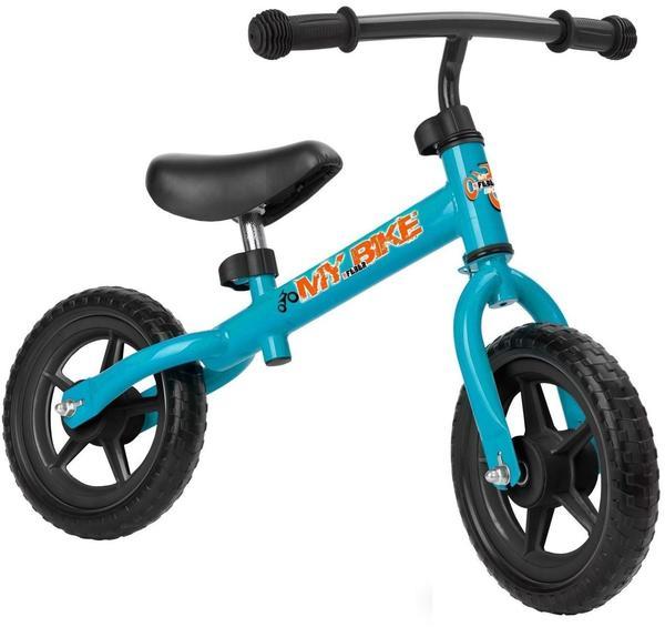 Feber My Bike blau