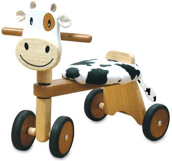 im-toy-kuh-9735