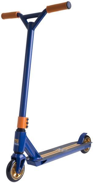 Stiga Supreme blau (80-7453-06)