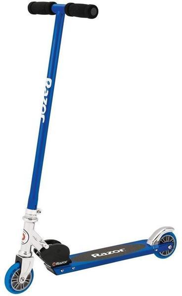 Razor S Spark Sport blau